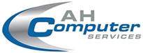 AH Computer Services